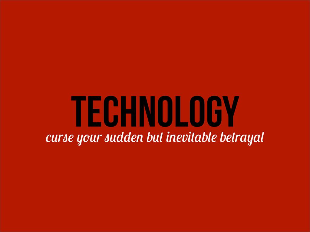r r b v b b r technology