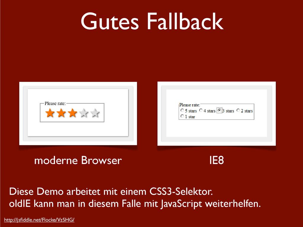 Gutes Fallback http://jsfiddle.net/Flocke/VzSHG/...