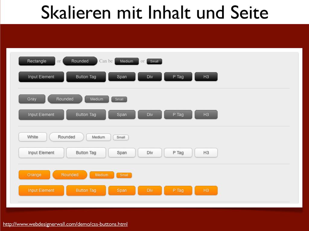 http://www.webdesignerwall.com/demo/css-buttons...