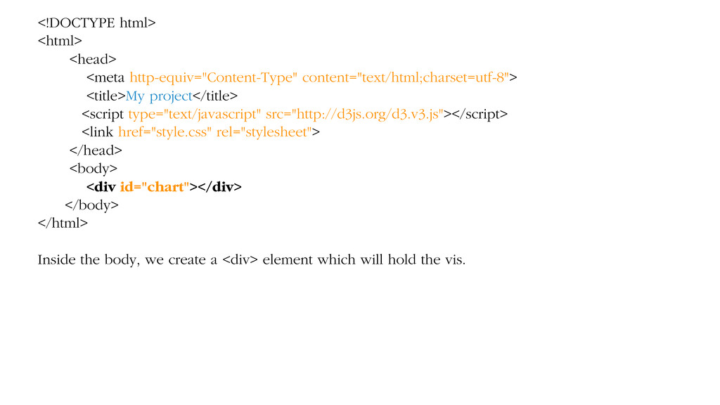 <!DOCTYPE html> <html> <head> <meta http-equiv=...