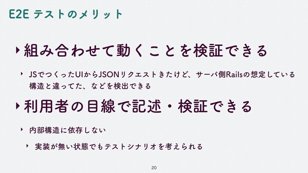 ‣ Έ߹Θͤͯಈ͘͜ͱΛݕূͰ͖Δ ‣ +4Ͱͭͬͨ͘6*͔Β+40/ϦΫΤετ͖͚ͨͲɺ...