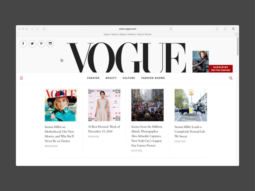 http://www.vogue.com/