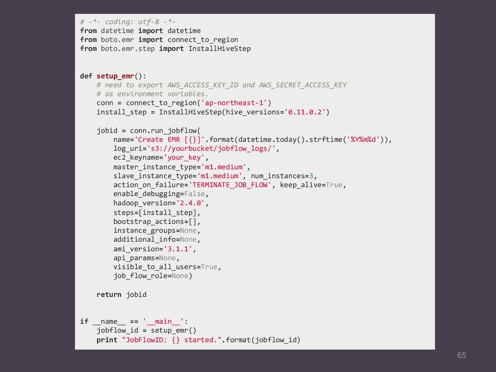 # -‐*-‐ coding: utf-‐8 -‐*-...