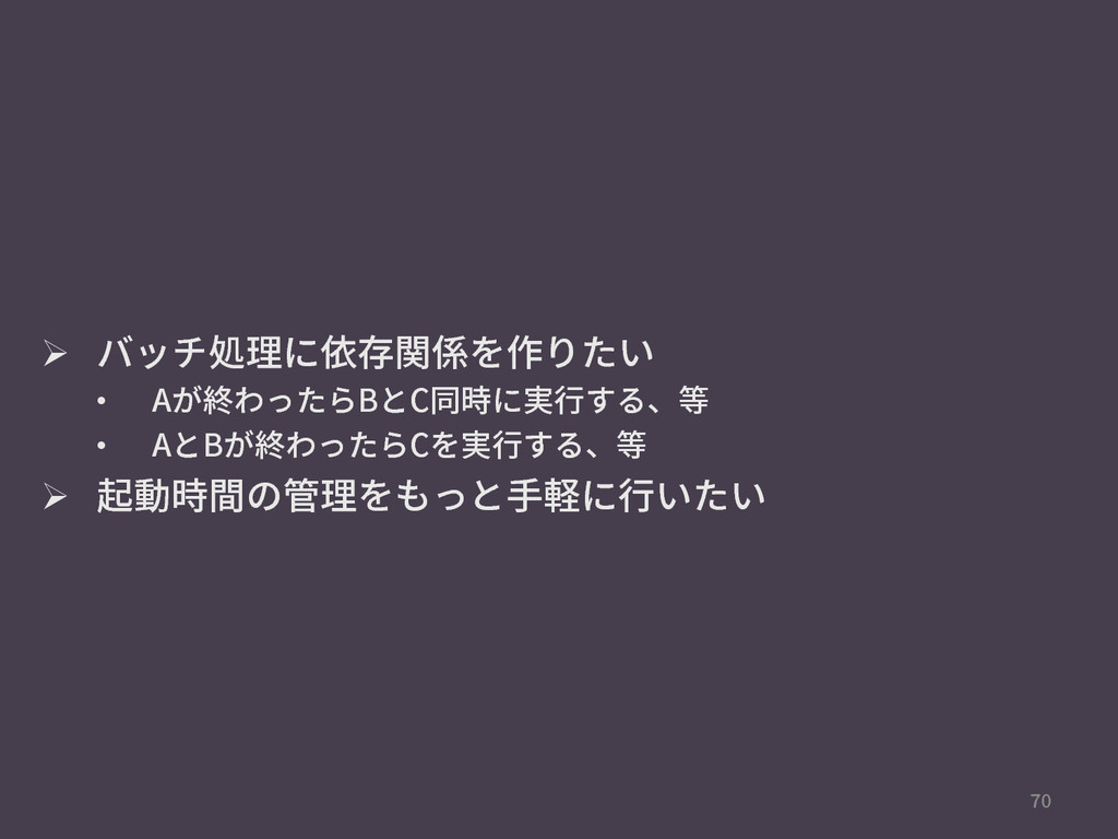 "Ø غحثⳢ椚ח⣛㶷ꟼ⤘⡲ְ • ""ָ穄#ה$ず儗ח㹋遤ׅծ瘝..."