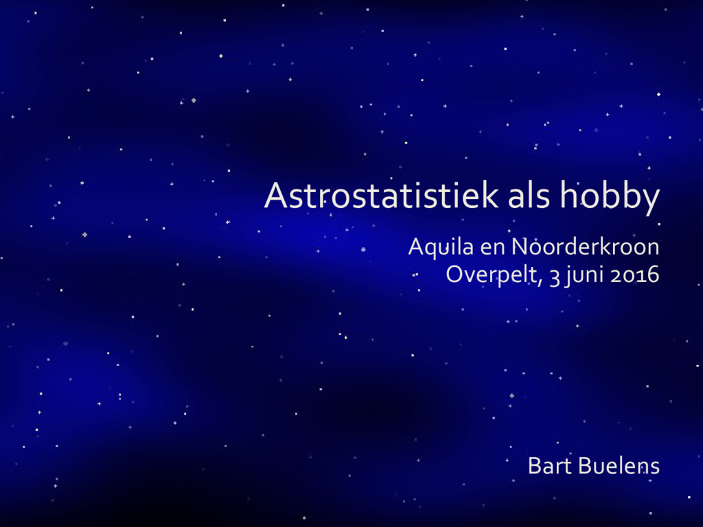 Aquila en Noorderkroon Overpelt, 3 juni 2016 Ba...