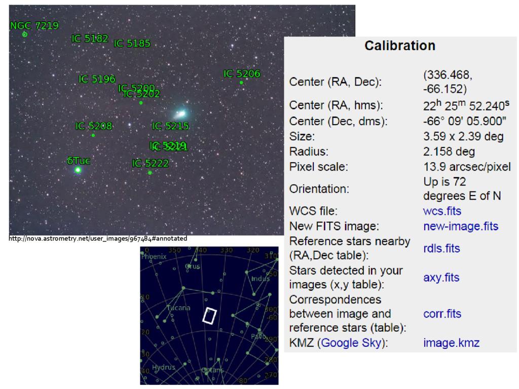 http://nova.astrometry.net/user_images/967484#a...
