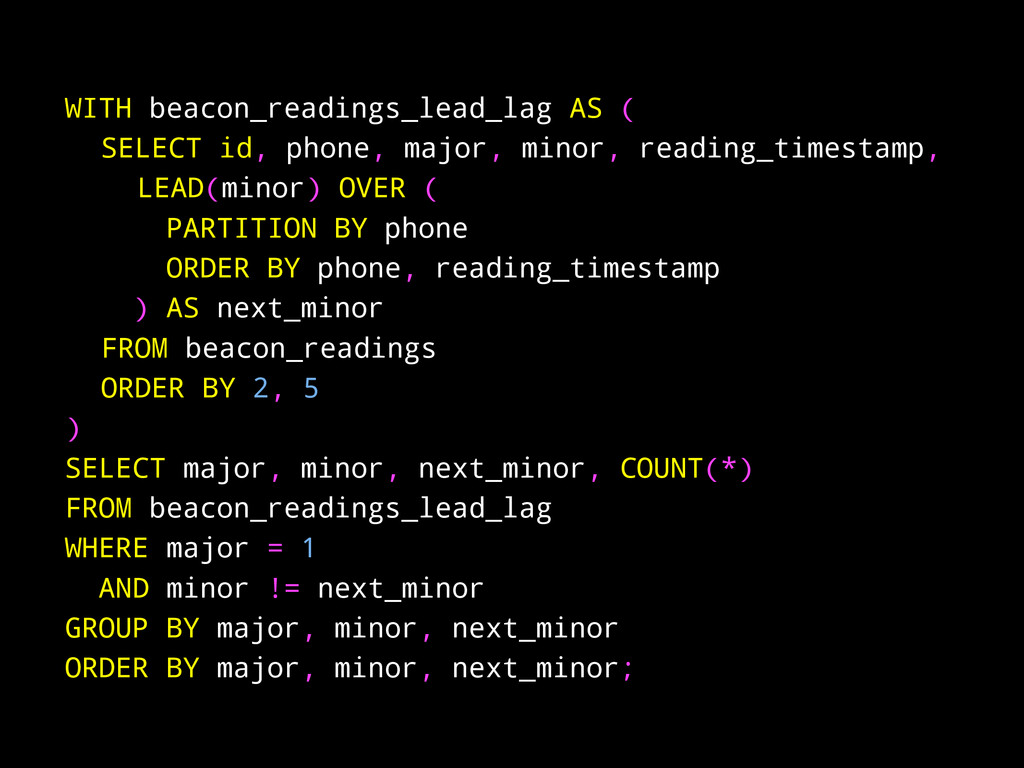 WITH beacon_readings_lead_lag AS ( SELECT id, p...