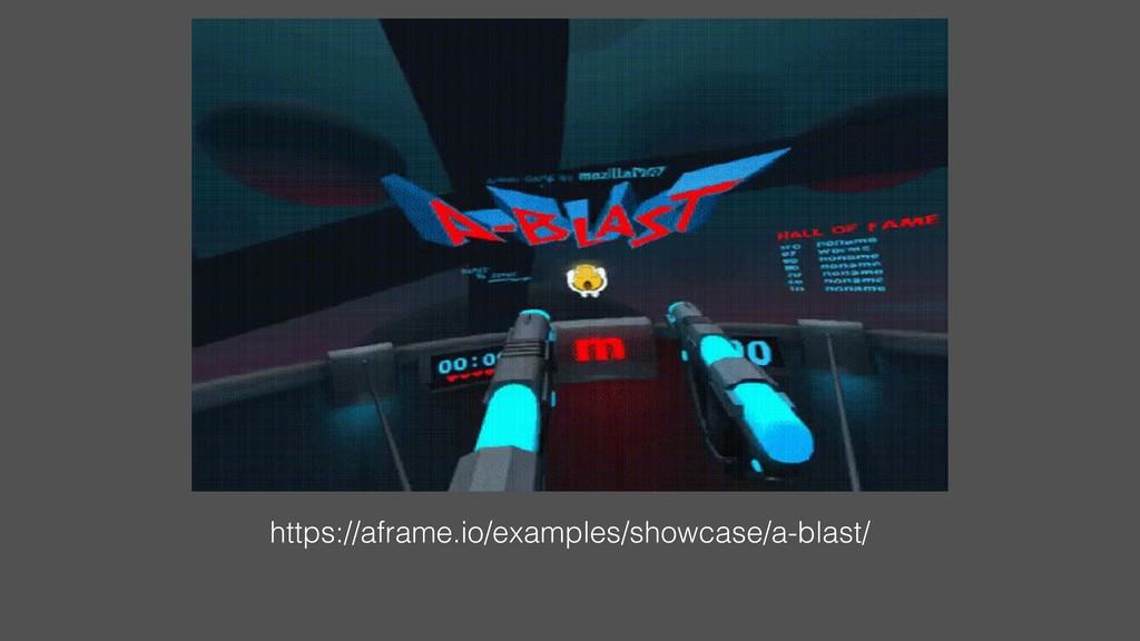 https://aframe.io/examples/showcase/a-blast/
