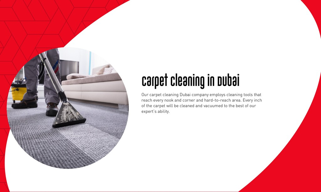 carpet cleaning in Dubai Our carpet cleaning Du...