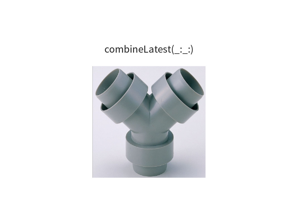combineLatest(_:_:)