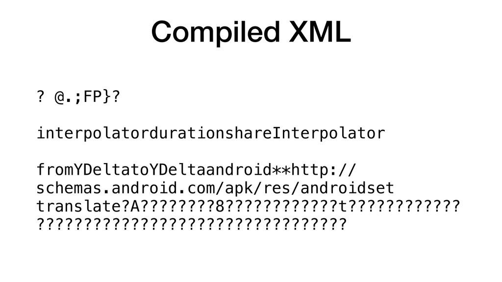 Compiled XML ? @.;FP}? interpolatordurationsha...