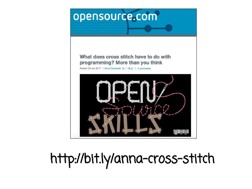 http://bit.ly/anna-cross-stitch