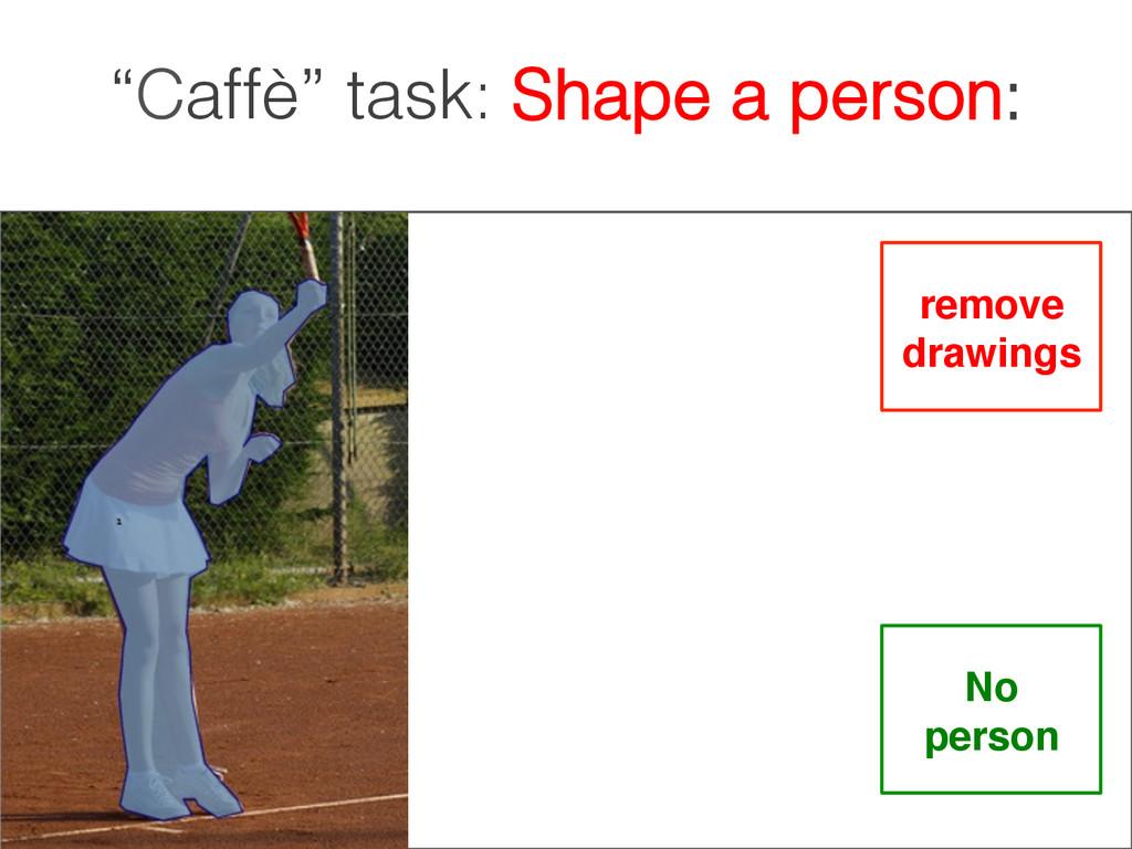 """""""Сaffè"""" task: Mark sentiment of messages:!"""