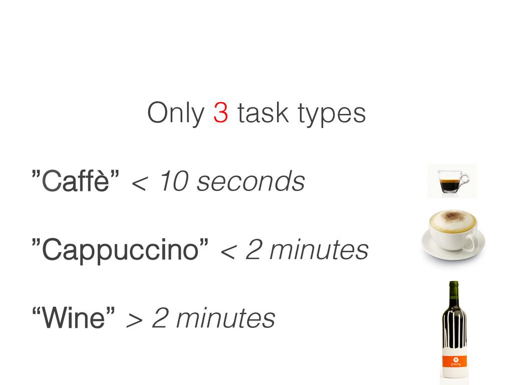 """10€ / hour! ! """"""""Сaffè"""" < 10 seconds = 0.03€! ! ..."""