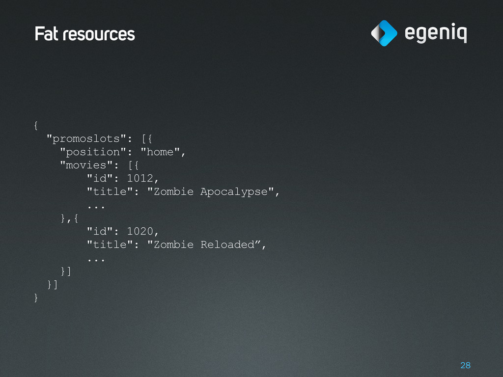 "Fat resources { ""promoslots"": [{ ""position"": ""h..."