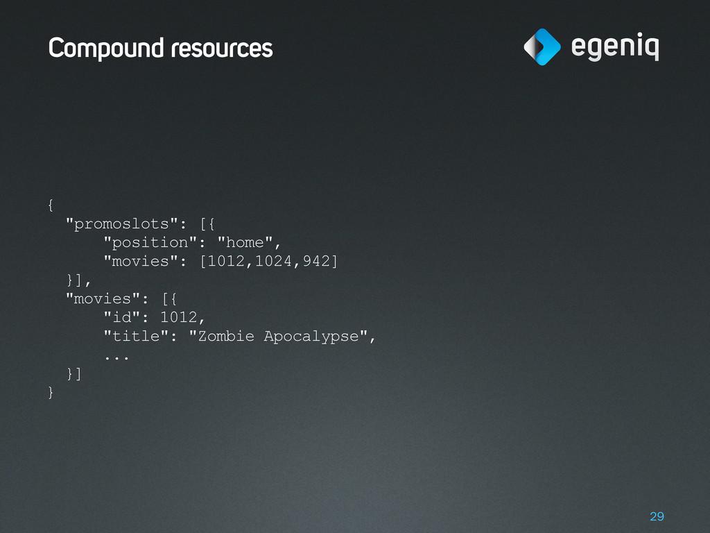 """Compound resources { """"promoslots"""": [{ """"position..."""