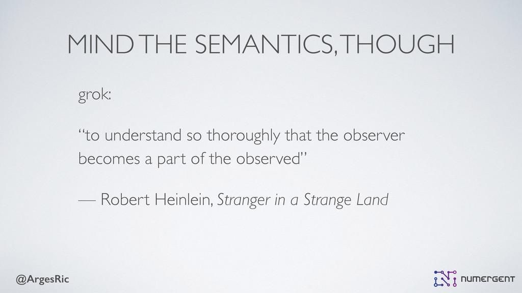 "@ArgesRic MIND THE SEMANTICS, THOUGH grok:  ""..."