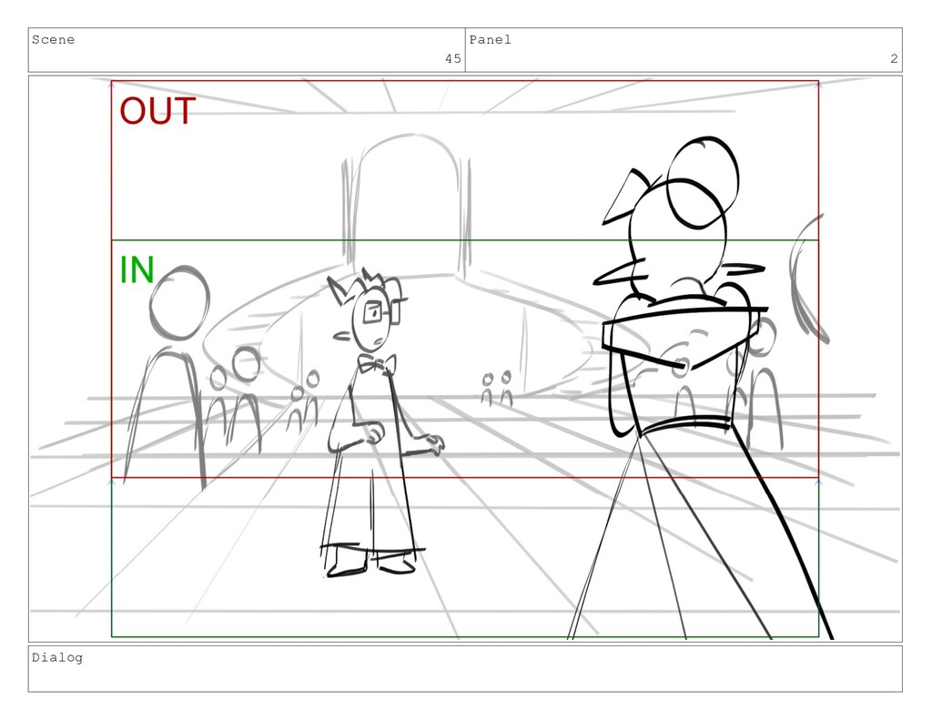 Scene 45 Panel 2 Dialog