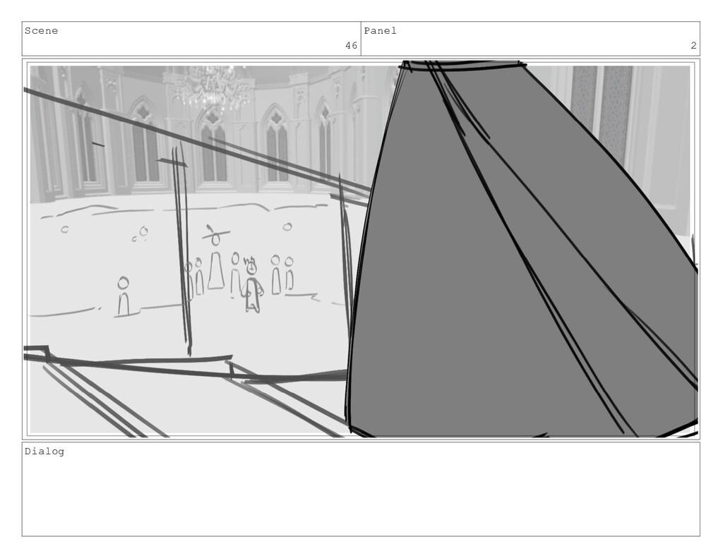 Scene 46 Panel 2 Dialog