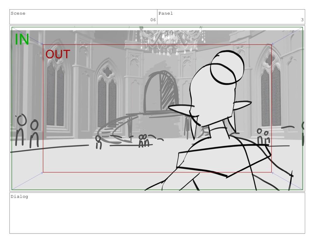 Scene 06 Panel 3 Dialog