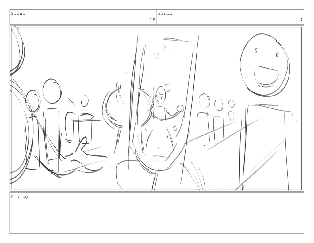Scene 18 Panel 4 Dialog
