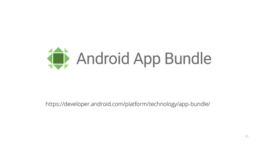 https://developer.android.com/platform/technolo...