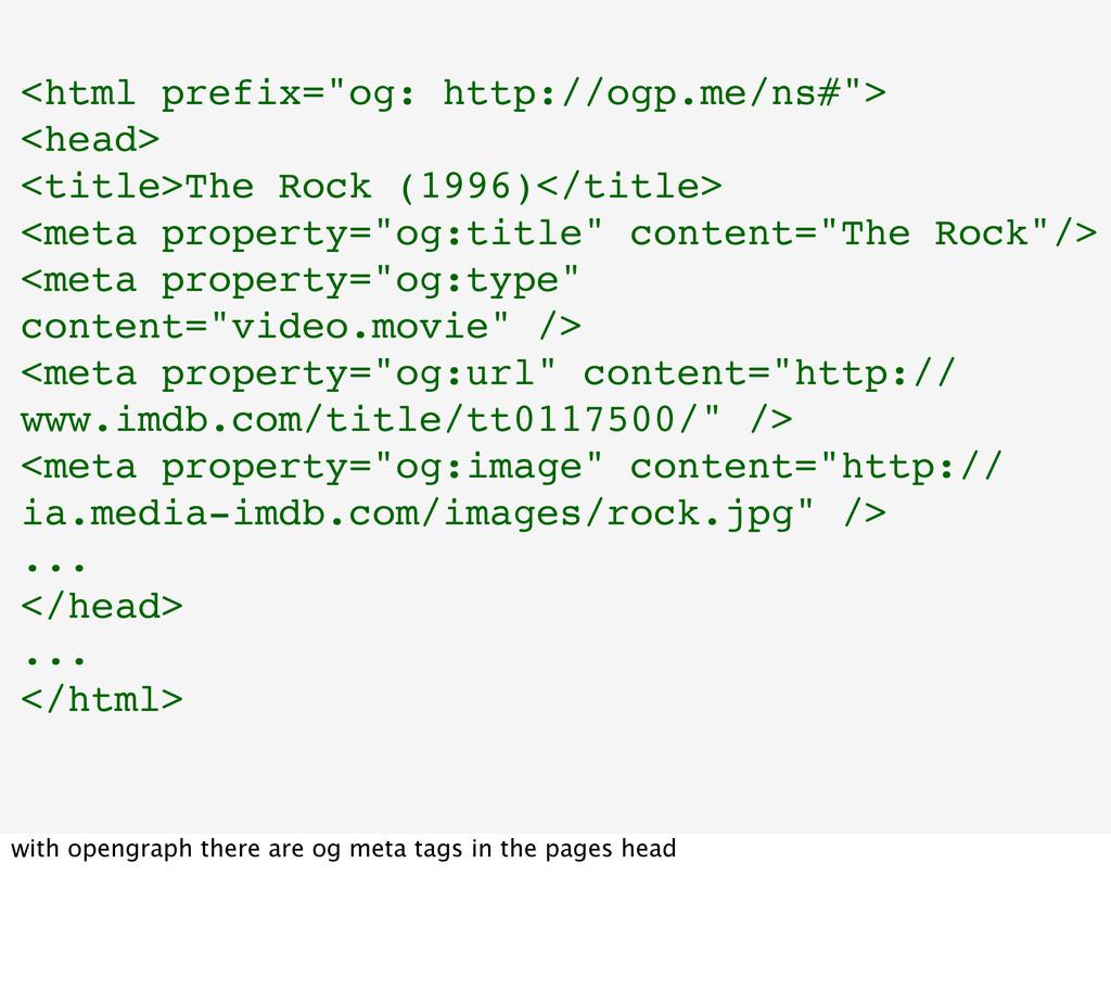 "<html prefix=""og: http://ogp.me/ns#""> <head> <t..."