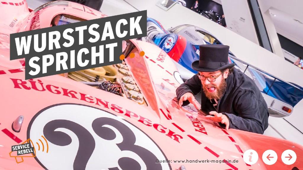 Quelle: www.handwerk-magazin.de