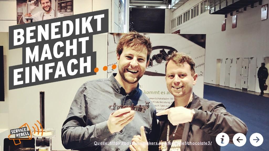 Quelle: https://bavarianmakers.de/steckbrief/ch...