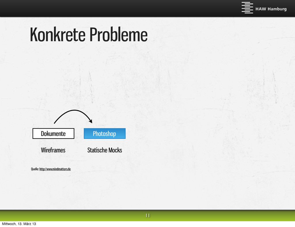 Photoshop Konkrete Probleme 11 Dokumente Wirefr...