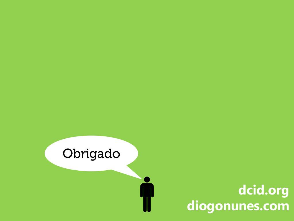 dcid.org diogonunes.com