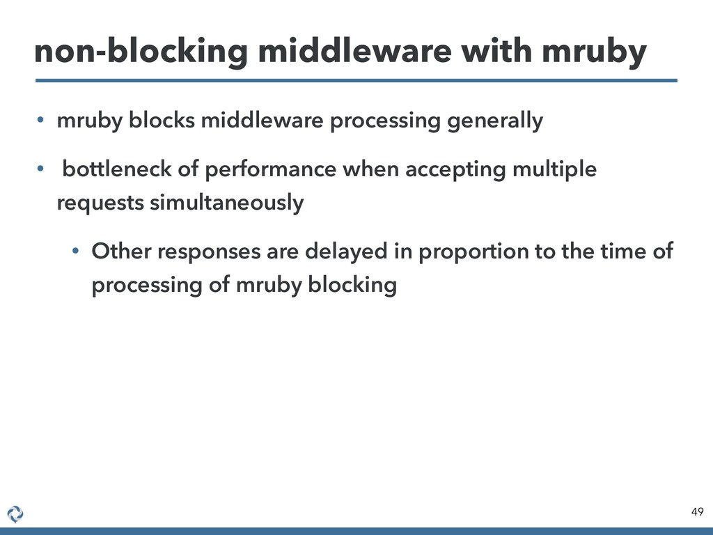• mruby blocks middleware processing generally ...