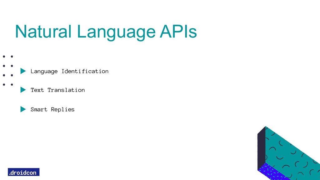 Language Identification Text Translation Smart ...