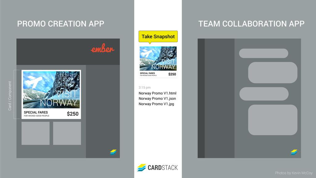 App2 side App2 side Norway Promo V1.jpg 3:15 pm...