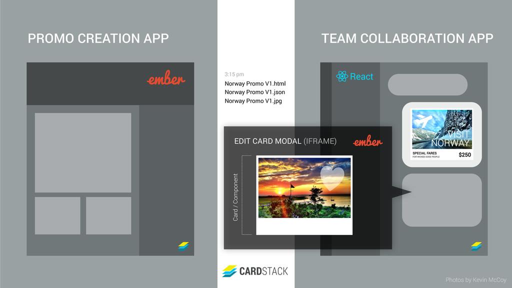 App2 side App2 side TEAM COLLABORATION APP PROM...