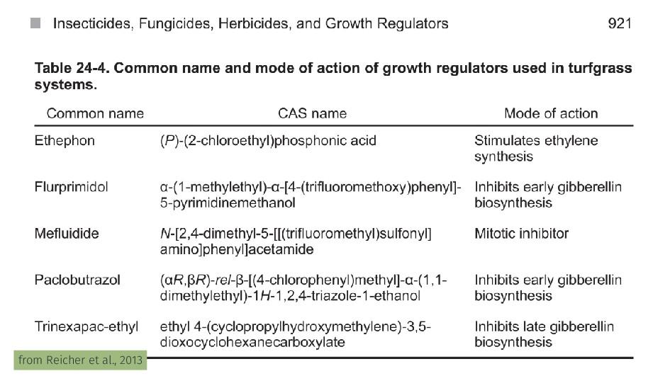 from Reicher et al., 2013