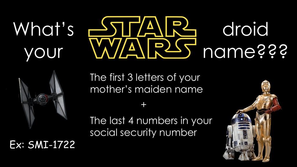 Railsconf 2018   @jameybash What's your droid n...