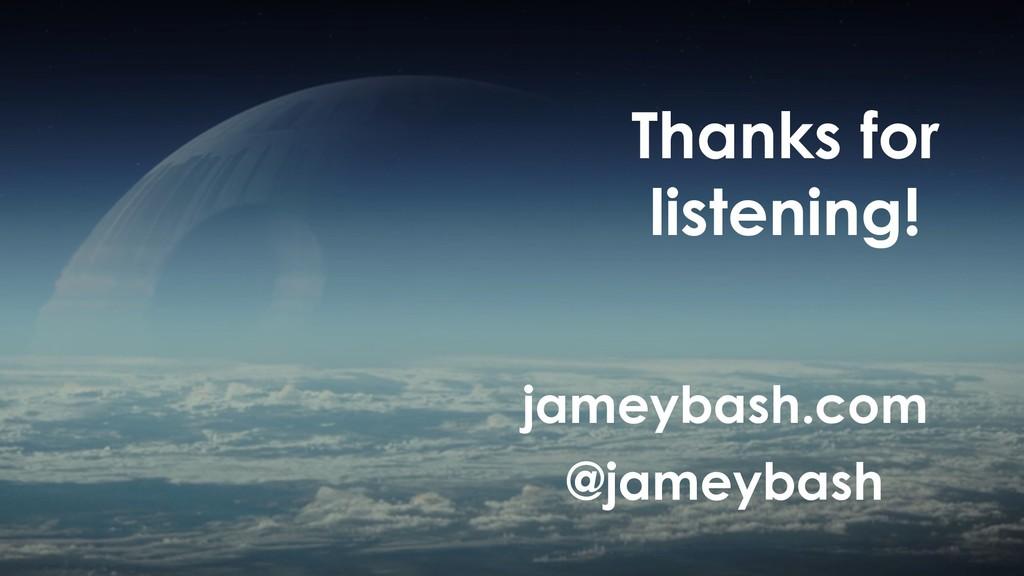 Railsconf 2018   @jameybash Thanks for listenin...