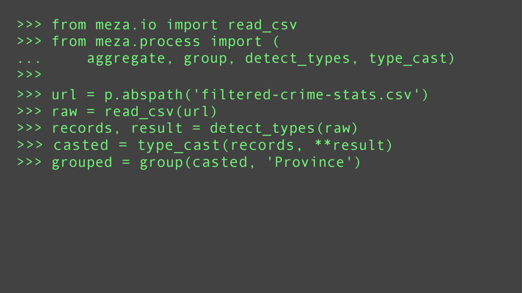 >>> url = p.abspath('filtered-crime-stats.csv')...