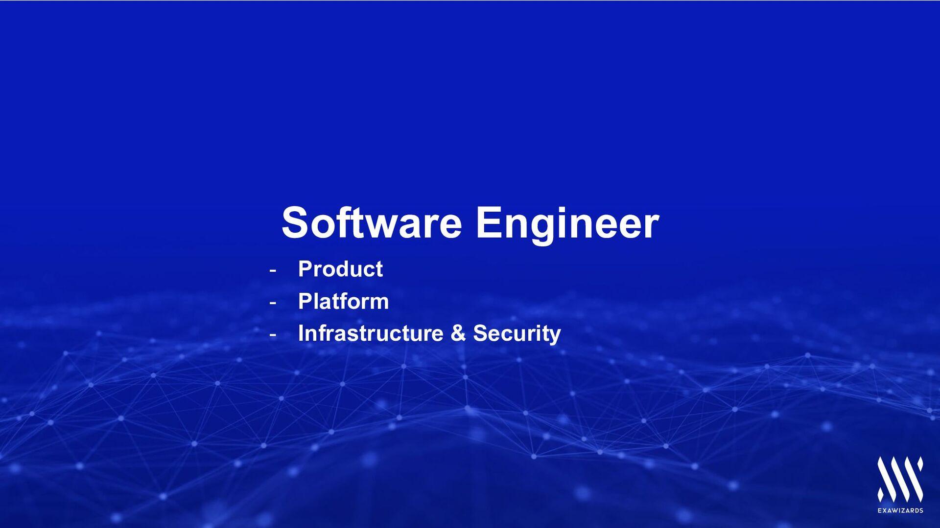 STRICTLY CONFIDENTIAL   24 奈良先端科学技術大学院大学情報科学研究科...