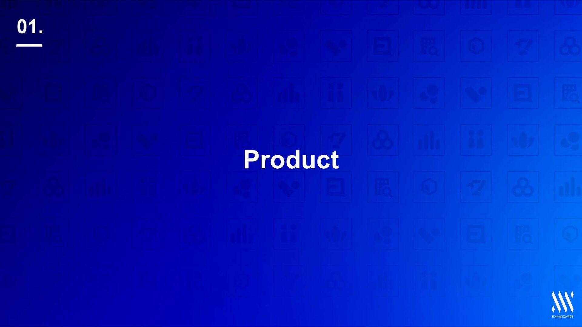 STRICTLY CONFIDENTIAL   25 各ギルド紹介_数理最適化ギルド ■ギルド...
