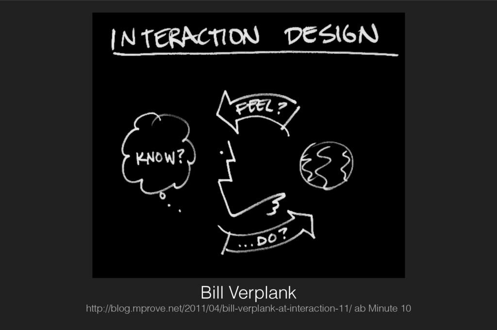Bill Verplank http://blog.mprove.net/2011/04/bi...
