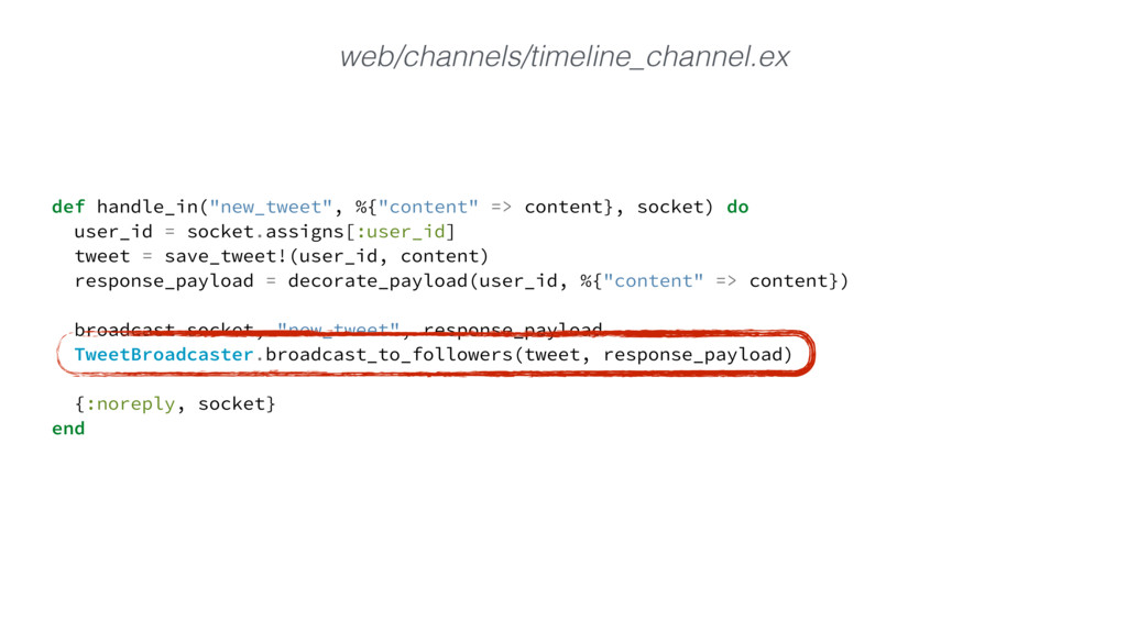 """def handle_in(""""new_tweet"""", %{""""content"""" => conte..."""