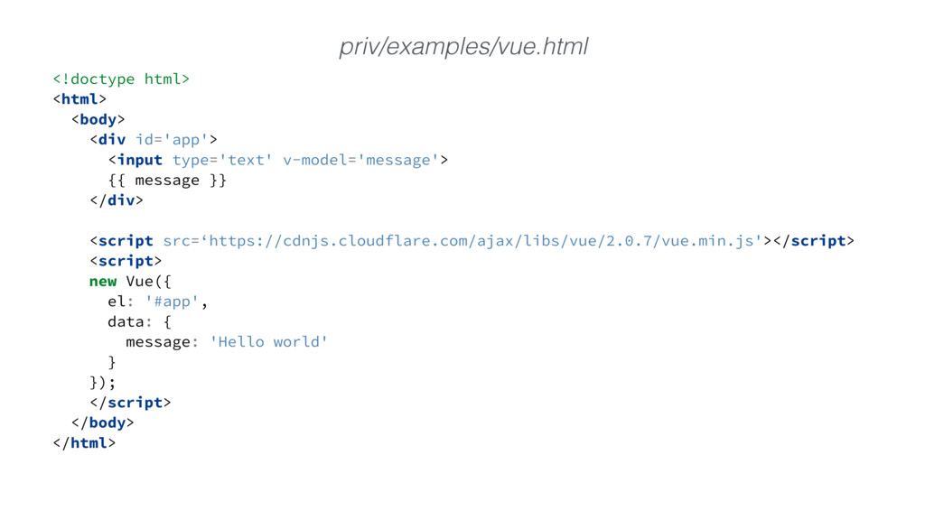 <!doctype html> <html> <body> <div id='app'> <i...