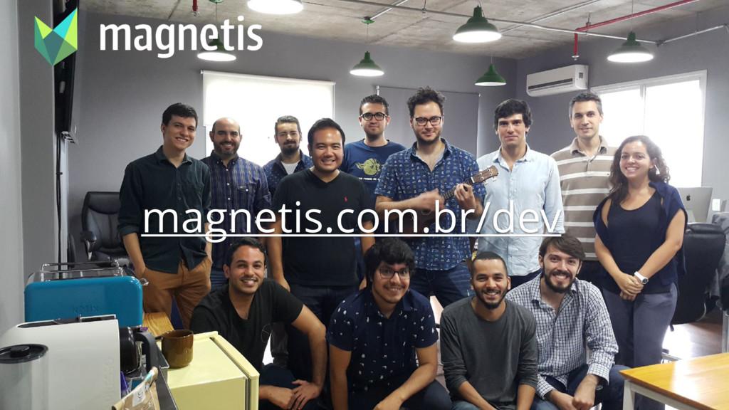 magnetis.com.br/dev