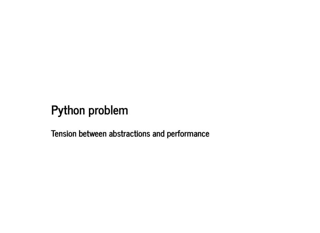 Python problem Python problem Tension between a...