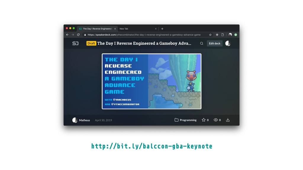 http://bit.ly/balccon-gba-keynote
