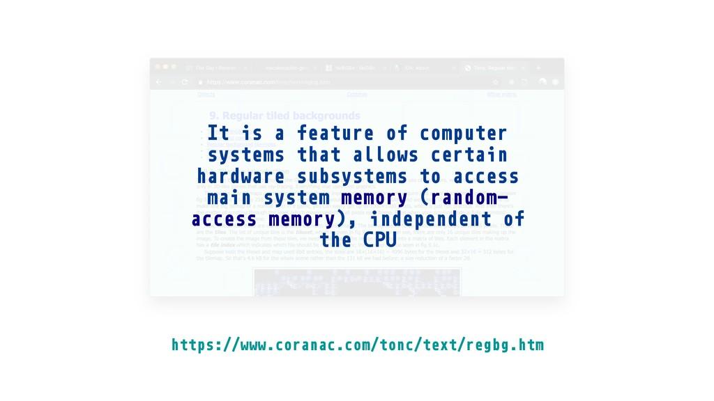https://www.coranac.com/tonc/text/regbg.htm It ...