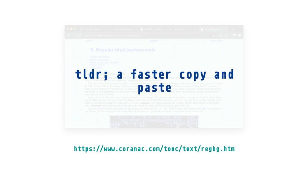 https://www.coranac.com/tonc/text/regbg.htm tld...