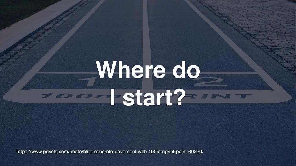 https://www.pexels.com/photo/blue-concrete-pave...